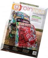 Giroinfoto Magazine - Ottobre 2016