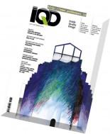 IQD.Inside Quality Design - July-September 2016