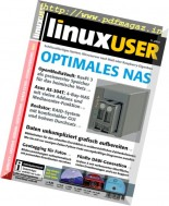 LinuxUser - November 2016