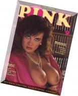 Pink - Special Erotica 1 Vol.9