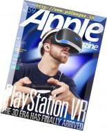 AppleMagazine - 14 October 2016