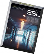 Architectural SSL - October 2016