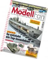 ModellFan - November 2016