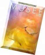Musee Magazine - N 16, 2016
