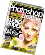 Photoshop Creative - Issue 145, 2016