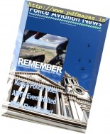Police Aviation News - October 2016