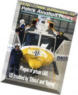 Police Aviation News - September 2016