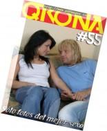 QKONA - N 55