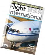 Flight International - 18-24 October 2016