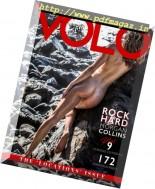 Volo Magazine - October 2016