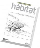 Habitat Magazine - Octubre 2016