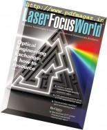 Laser Focus World - October 2016
