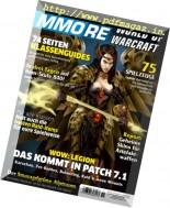 PC Games MMore - November 2016