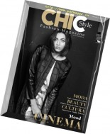 Chic Style - Autunno 2016