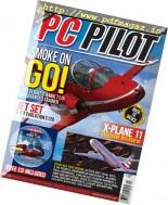 PC Pilot - November-December 2016