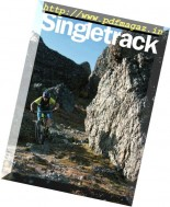 Singletrack - Issue 109, 2016