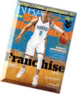 Sports Illustrated - 24 October 2016