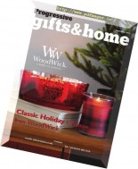 Progressive Gifts & Home Worldwide - September 2016