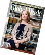 Global Trade - October-November 2016
