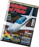 Aviation et Pilote - Decembre 2016