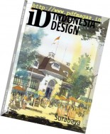 Indonesia Design - November-December 2016
