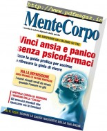 MenteCorpo - Dicembre 2016