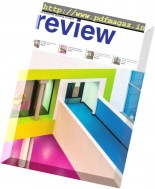The Essential Building Product Review - Issue 4, November 2016