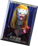 After Nyne - Issue 7, 2015