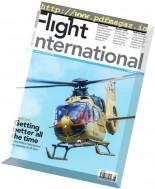 Flight International - 29 November - 5 December 2016