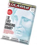 Locaweb - Ed. 64 2016