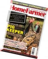 Home Farmer - January 2017