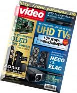 Video Magazin - Januar 2017