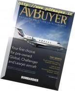 AvBuyer Magazine - December 2016
