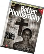 Better Photography - December 2016