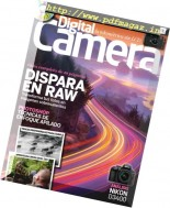 Digital Camera Spain - Diciembre 2016