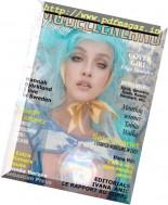 Modellenland Magazine - December 2016 (Part 4)