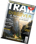 Trail UK - January 2017