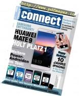 connect – Januar 2017