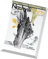 Nashville Arts - December 2016