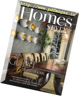 Kansas City Homes & Style - December 2016