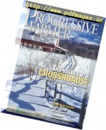 The Progressive Farmer - December 2016