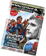 Science & Vie Guerres & Histoire - Decembre 2016