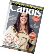 Candis - January 2017