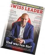 Computerworld Germany - Nr.1, 2017