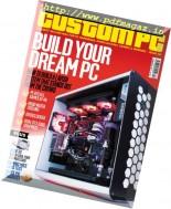 Custom PC - February 2017