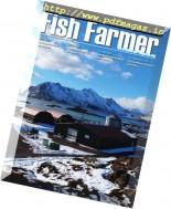 Fish Farmer - December 2016