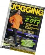 Jogging International - Janvier 2017