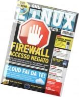 Linux Magazine - Novembre-Dicembre 2016