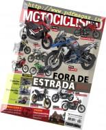 Motociclismo Portugal - Dezembro 2016
