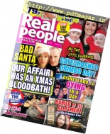 Real People - 15 December 2016